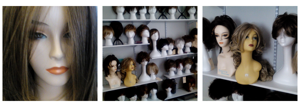 Salon opa the hair studio hair and hair extension salon in wigs pmusecretfo Image collections