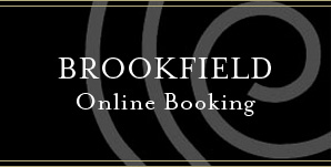Booking Brookfield