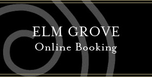 Booking Elm Grove