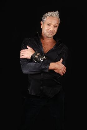 Mark De Alwis Salon Gallery Meet Nyc Celebrity Hair Stylist Mark De
