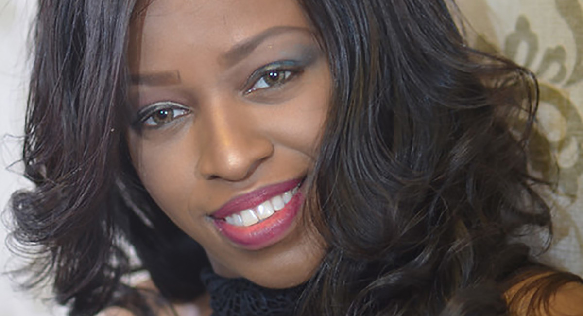 Mane Attractions Black Hair Stylists In Mitchellville Mdhair