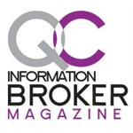 QC Information Broker