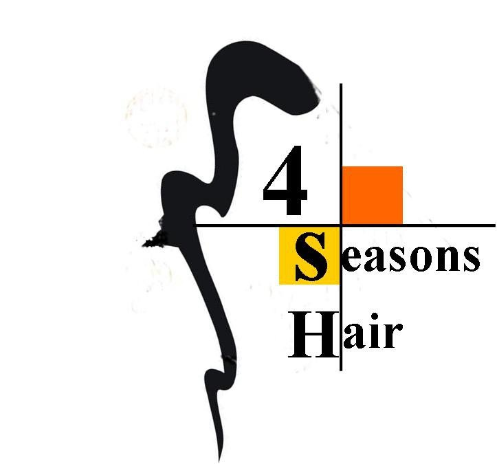 Clck Photo For YouTube Video 4 Seasons Hair