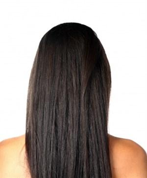 Marijana Hair And Color