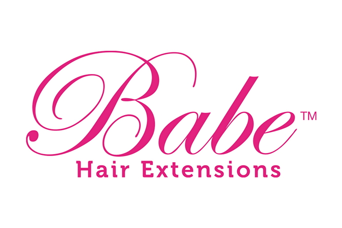 Babe Hair Extensions Photo