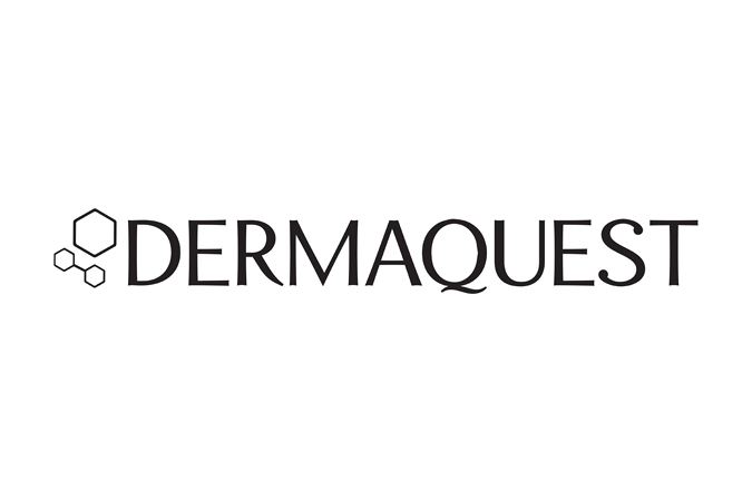 DermaQuest Photo