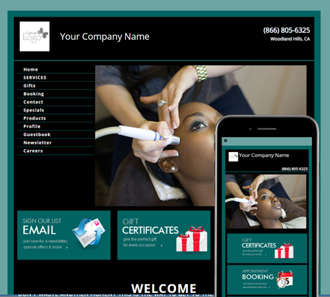 Revelation Teal Website Design (55)