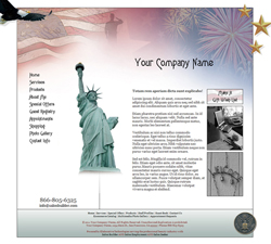 Seasons Patriot Website Design (26)