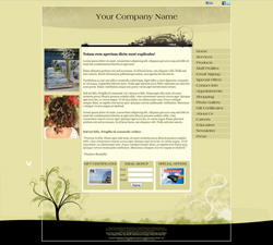 Oasis Green Website Design (244)