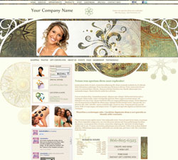 Avalon Green Website Design (262)