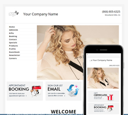 Revelation White Website Design (51)
