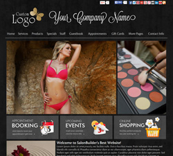 Essential Black Website Design (72)