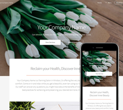 Big Picture Natural Website Design (841)
