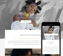 Big Picture Radiate Website Design (844)
