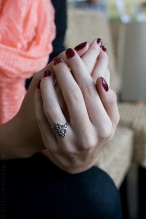 Manicures Photo