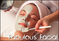 Introducing Our Best Anti-Aging Facial with 24 Karat Gold Rejuvenation Mask 
