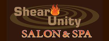 Shear Unity Salon Spa Bonita Springs Fl