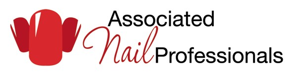 Associate Nail Professionals