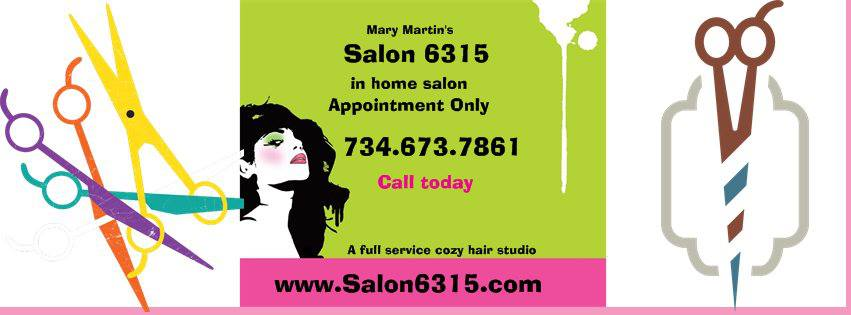 haircutting at home martin s salon 6315 independent stylist in garden 6315